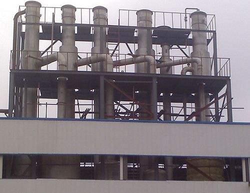 苏州二手MVR蒸发器型号参数及原理
